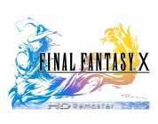 Final Fantasy X/X-2 HD sur PC