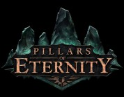 Pillars of Eternity : une extension prévue