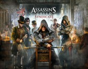 Assassin's Creed Syndicate : on en sait plus sur le prochain jeu d'Ubisoft