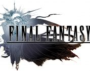 Final Fantasy XV de nouvelles images et un Active Time Report
