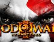 God of War III Remastered : contenu de la précommande