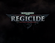 Warhammer 40.000 : Regicide en early access