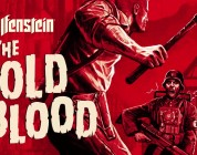 Wolfenstein : The Old Blood un trailer de Gameplay