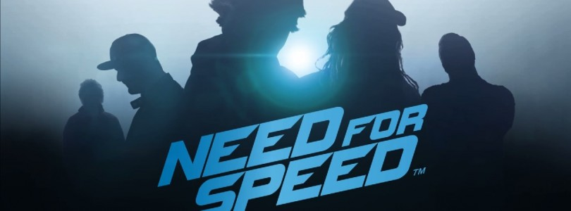 Need for Speed : La configuration PC