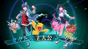 Digimon World Next Order 2