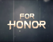 Tokyo Game Show 2015 : For Honor une nouvelle bande annonce
