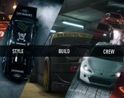 Need For Speed : 5 façons de jouer
