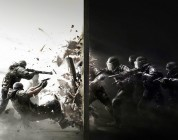 Rainbow Six Siege: Patch Note de la mise à jour 2.2
