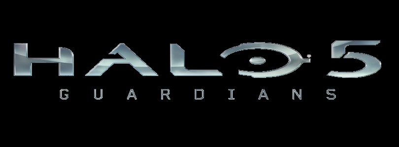 Halo 5 : Le Master Chief est mort…. + gameplay Warzone