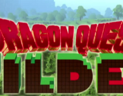 Dragon Quest Builders : nouvelle vidéo de gameplay