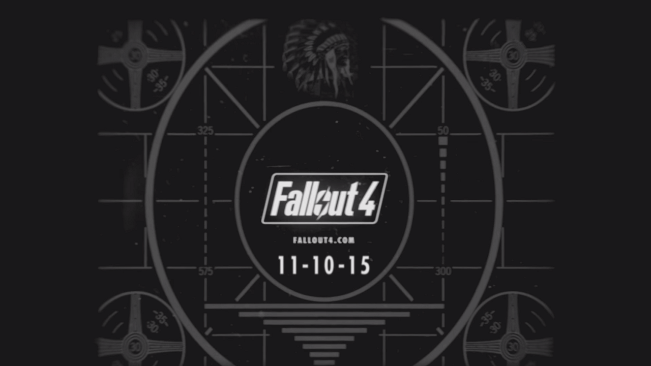 Fallout 4 images 1