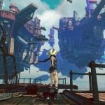 Gravity rush 301015  image 10