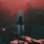 Gravity rush 301015  image 12
