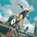 Gravity rush 301015 image 2