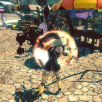 Gravity rush 301015  image 3