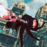 Gravity rush 301015  image 4