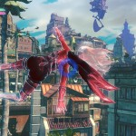Gravity rush 301015  image 6