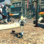 Gravity rush 301015  image 8