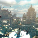 Gravity rush 301015  image 9