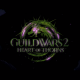 Guild Wars 2: Heart of Thorns, un nouvel ennemi