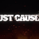 Just Cause 3 : 40 minute de gameplay