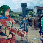 Anne Star Ocean 5 Integrity and Faithlessness 231115 image 13