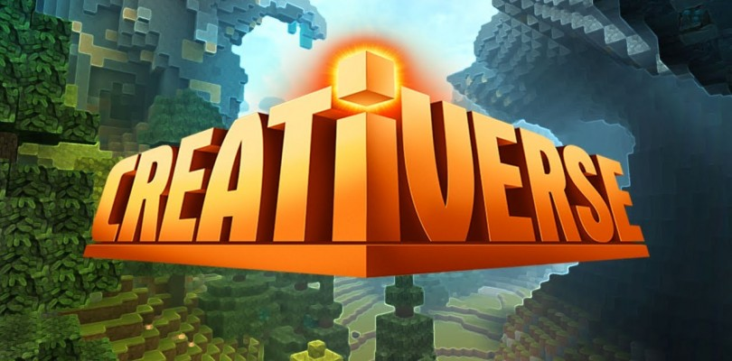 Creativerse passe Free to Play