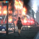 Disaster Report 4 Plus 261115 image 6