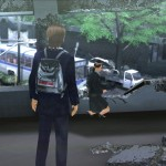 Disaster Report 4 Plus 261115 image 7