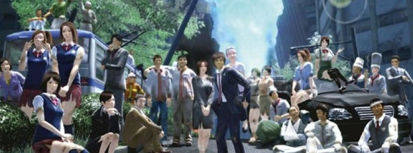 Disaster Report 4 Plus: Summer Memories annoncé sur PlayStation 4