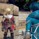 Lilia Star Ocean 5 Integrity and Faithlessness 231115 image 12