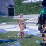 Lilia Star Ocean 5 Integrity and Faithlessness 231115 image 14