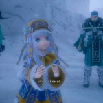 Lilia Star Ocean 5 Integrity and Faithlessness 231115 image 2
