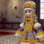 Lilia Star Ocean 5 Integrity and Faithlessness 231115 image 3