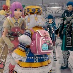 Lilia Star Ocean 5 Integrity and Faithlessness 231115 image 4