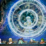 Lilia Star Ocean 5 Integrity and Faithlessness 231115 image 5