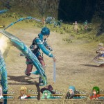 Lilia Star Ocean 5 Integrity and Faithlessness 231115 image 6