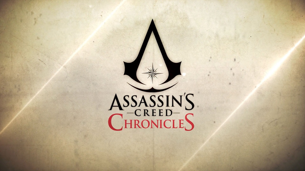 ASSASSIN´S CREED CHRONICLES 041215 image 2