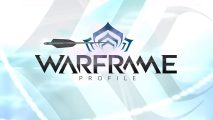 Warframe : Présentation de War Within