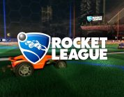 Rocket League prévue sur Xbox One