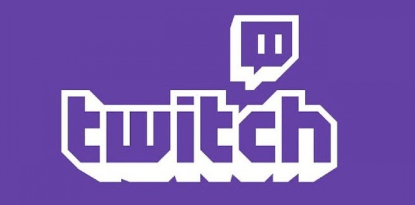 Evolution de la chaîne Twitch GamersNine