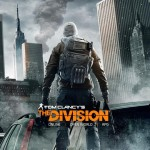 The Division : Mise à jour de l'optimisation PS4 Pro