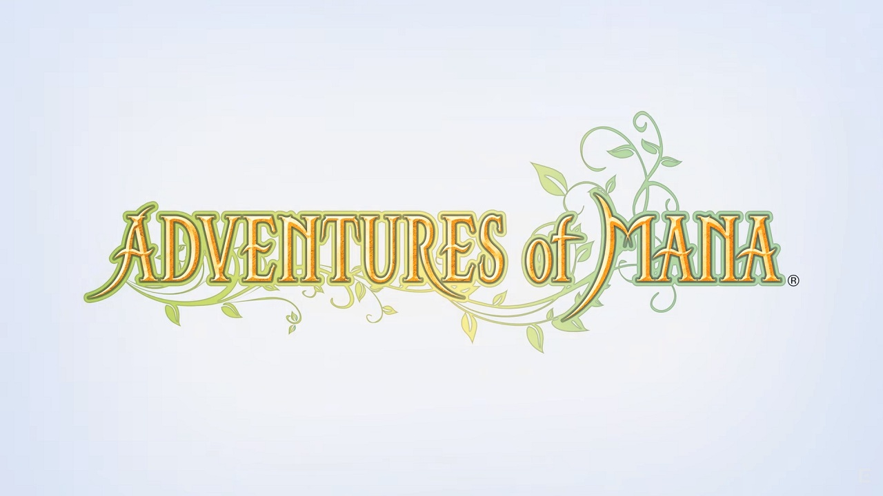 Adventure of Mana 01022016 image 1