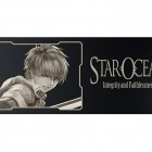 Star Ocean 5 : l'annonce d'un Bundle PlayStation 4