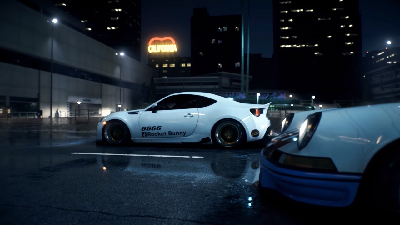 Need for Speed 12022016 image 1