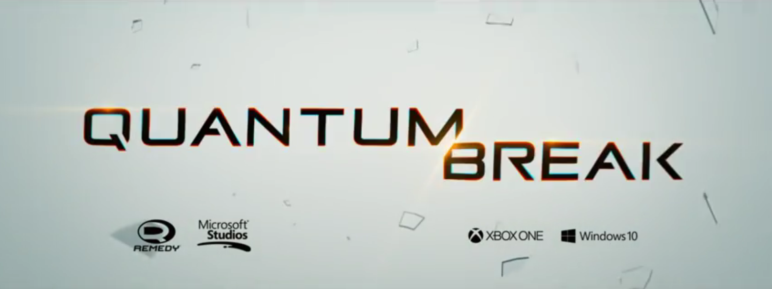 Quantum break 14.02.2016 image 1