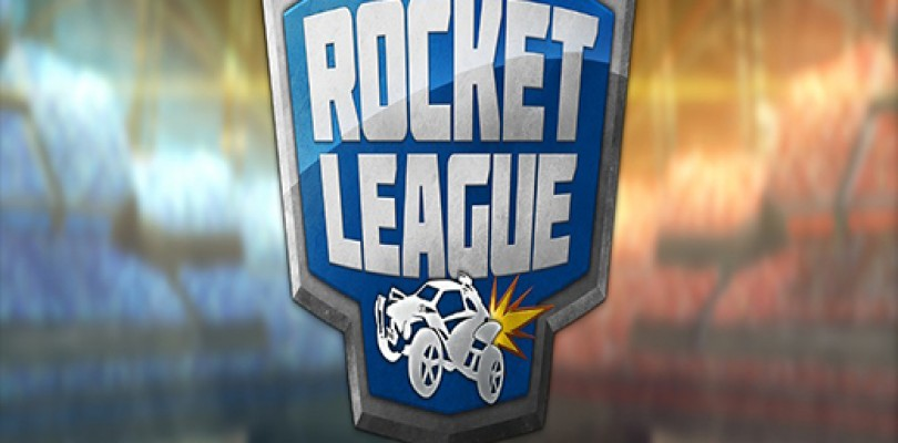 Rocket League en avant pour une version physique