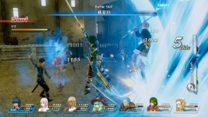 Star Ocean V Integrity and Faithlessness 090216 image 15