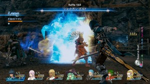 Star Ocean V Integrity and Faithlessness 090216 image 16