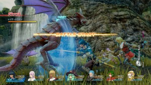 Star Ocean V Integrity and Faithlessness 090216 image 8